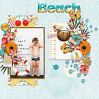 NeiaScraps_At_The_Beach-1.jpg