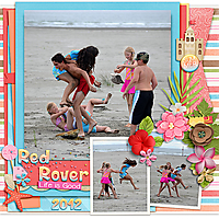 NeiaScraps_BeachFun_LifeisSweet6_2012-copy.jpg