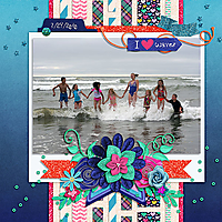 NeiaScraps_GlitterAddict-MissFish_Bits_Pieces_2010_copy.jpg