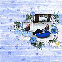Neia_WinterFriends-LifeIsSweet17-Bella1-2019-copy.jpg