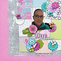 New_Glasses_601.jpg