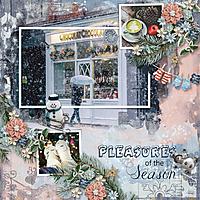 Pleasures_of_the_Season.jpg