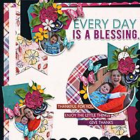 RachelleL_-_Blessings_by_Neia_-_Blessings_tmp_4_by_Neia_600.jpg