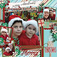 RachelleL_-_Christmas_Spirit_by_Neia_-_cschneider-HP58pg1_600.jpg