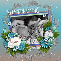 RachelleL_-_Daydreamer_by_Neia_-_Surprise_tmp4_by_TCOT_600.jpg