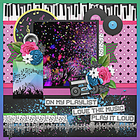 RachelleL_-_Dont_Stop_the_Music_by_Neia_-_100_Awesome_tmp4_by_Mfish_600.jpg
