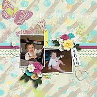 RachelleL_-_Fresh_Air_Kit_and_Template_1_both_by_Neia_sm.jpg