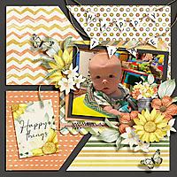 RachelleL_-_Happy_Things_by_Neia_-_Terrazo_1_tmp2_by_MFish_600.jpg