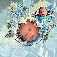 RachelleL_-_Just_Begin_Kit_and_Template_tmp1_by_Neia_SM.jpg