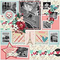 RachelleL_-_OL-_The_City_Of_Love_by_Neia_-_PF_Good_Days_tmp2_by_MFish_600.jpg