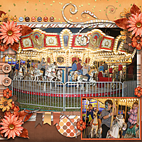 RachelleL_-_October_Days_Collection_with_Templates_by_Neia_Scraps_SM.jpg