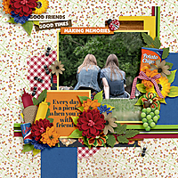 RachelleL_-_Picnic_Get_Together_by_JoCee_-_neia-autumncuddles-vol1-3_700.jpg
