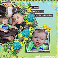 RachelleL_-_Positivity_by_Neia_-_BnP_Renew_Refresh_Revive_600.jpg