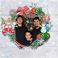RachelleL_-_Rockin_Around_The_Christmas_Tree_by_Ilonkas_-_neia-etm-vol12-tp-1_SM.jpg
