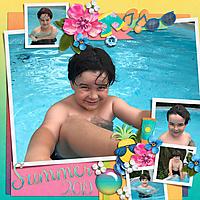 RachelleL_-_Summer_Fun_by_Neia_-_bmagee-singleton41-pileup9_SM.jpg
