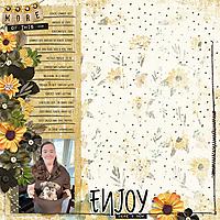 Robin_Monthly-Sunflowers-600.jpg