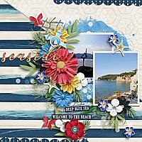 Seasidebd7.jpg