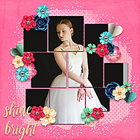 Shine15.jpg