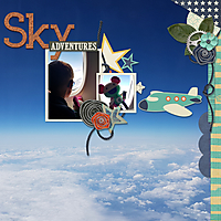 Sky_adventures_600.jpg