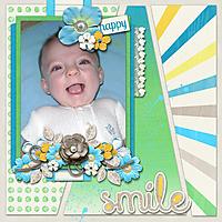 Smile_6001_.jpg