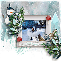 Snow-Fun-.jpg