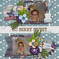 So_Berry_Sweet_6001.jpg