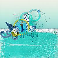 Splash_6001.jpg