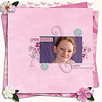 Spring_Blossom_copy.jpg