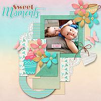 Sweet_Moments2.jpg