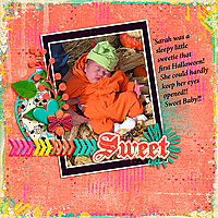 Sweet_ns-_rfw.jpg