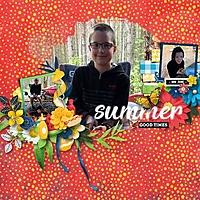 Taste_of_Summer_-_Rochelle.jpg