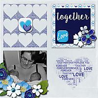 Together_Love_6001.jpg