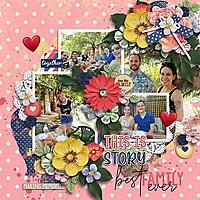 Wearefamilybd5.jpg