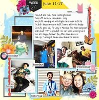 Week_24_Jun_11-_Jun_17.jpg