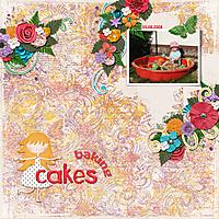 What-cake-do-I-bake-today.jpg
