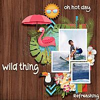 Wild-Thing1.jpg