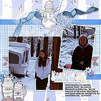 WinterDay_DFD_ADaringDuet_rfw.jpg