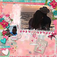 XOXO_Cara_and_Venelson.jpg