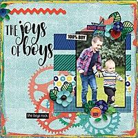 about-a-boy-neia-scraps-JBS.jpg