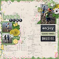 beach_time_6001.jpg