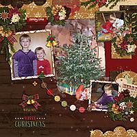 christmas-cheer-2008.jpg
