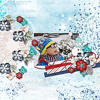 eating_snowflakes_6001.jpg