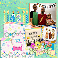 keesha-chris42ndbirthday1.jpg