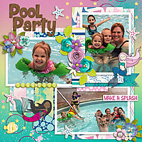 keesha-poolparty-june2015.jpg