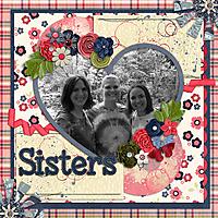 keesha-sistersjuly2016.jpg