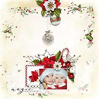 magic-season-natali-neia-LI.jpg
