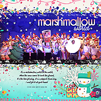 marshmallow-world.jpg
