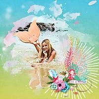 mermaid-life-neia-scraps.jpg