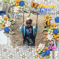 neia-flowersinspirations_lo2_robin_web.jpg