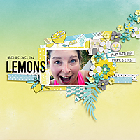 neia-lemonade-ck02.jpg